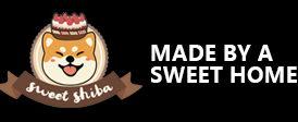 Shiba Sweets